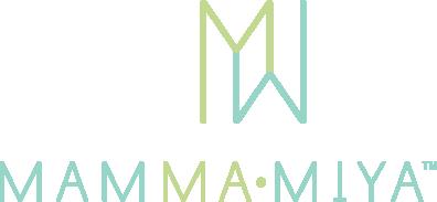 Mamma-Miya logo
