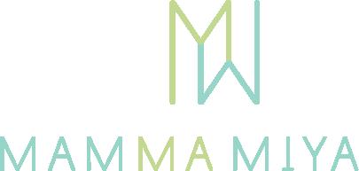 Mamma-Miya