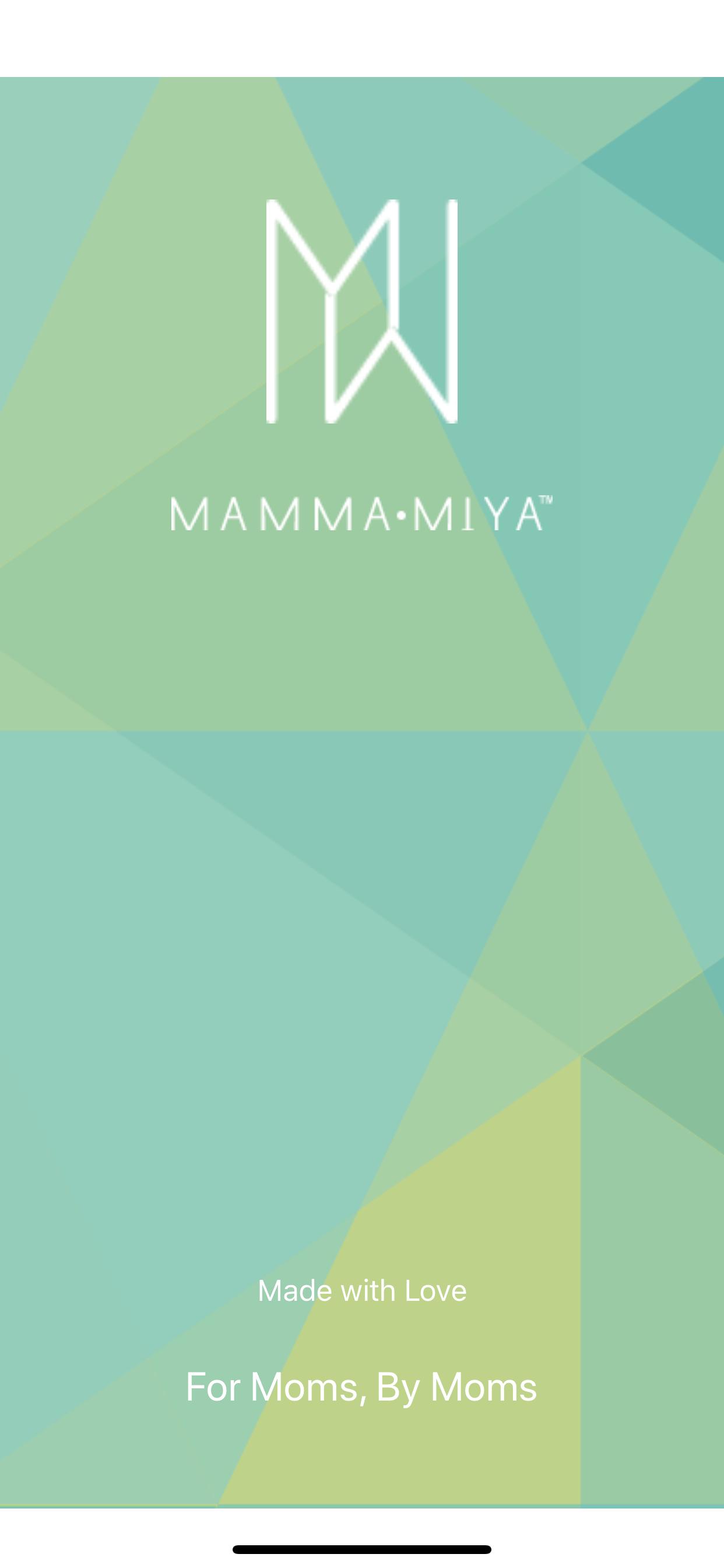mamma-miya.com, mental clutter, moms,
